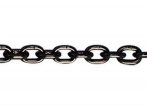 BLP-000-Z_0