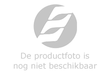 BLP-LP-CSK_0