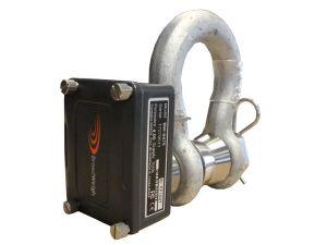 BWSHK4_0