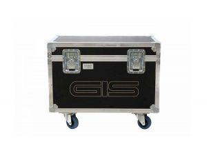 CTFC-2LP500_0