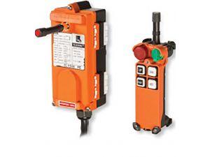 DI-F25-6D_0