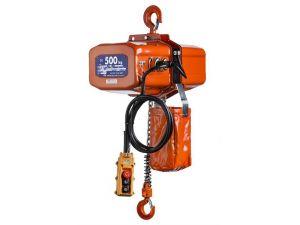 ECC4_0