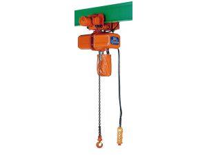 ECE4_0