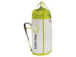ED72121-55L_0