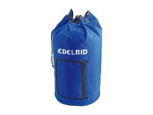 ED88303-30L_0