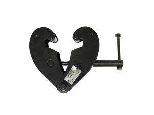 ELBC_0