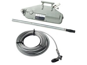 ELGP_0