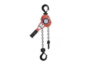 ELPR3_0