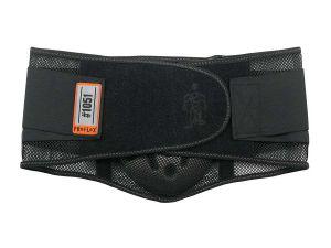 ER1051-00000-EU_0