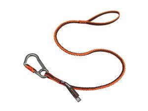 ER3108FX-19808-EU_0