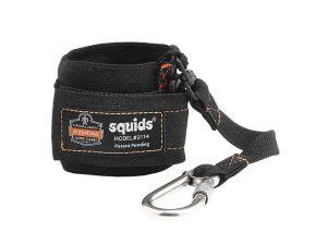 ER3114-19056-EU_0