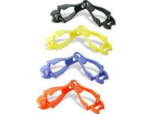 ER3400-00000-EU_0