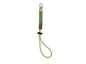 ER3713-19765-EU_0