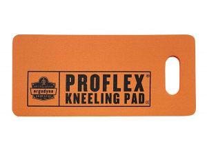 ER375-18376-EU_0
