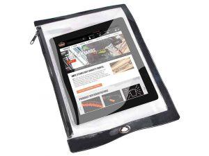 ER3765-19764-EU_0