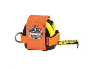 ER3770-19770-EU_0