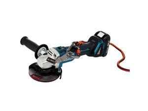 ER3797-19797-EU_0