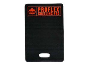 ER380-18380-EU_0