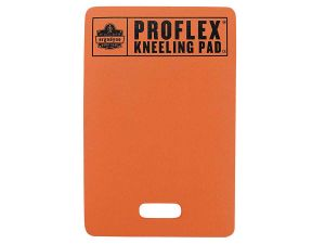 ER380-18381-EU_0