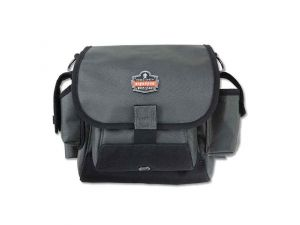 ER5518-13642-EU_0