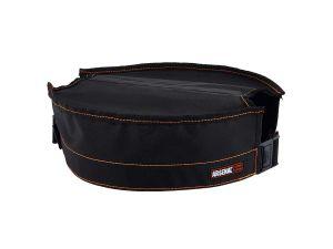 ER5938-14938-EU_0