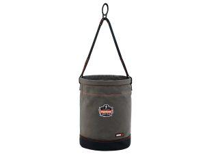 ER5960-14960-EU_0