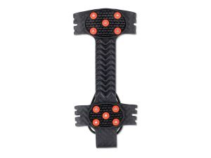 ER6310_0