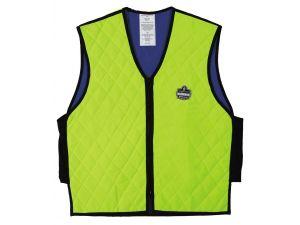 ER6665-00-EU_0