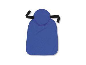 ER6717-12336-EU_0