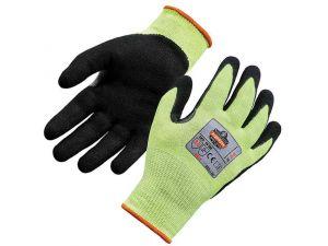 ER7041-00000-EU_0