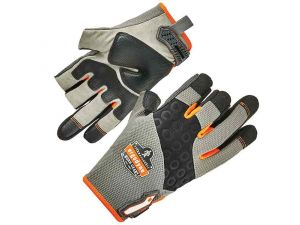 ER720-00000-EU_0