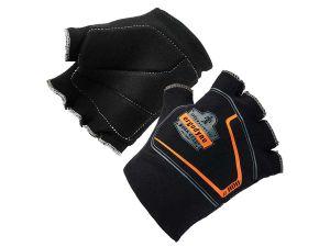 ER800-00000-EU_0