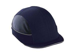 ER8950-23341-EU_0