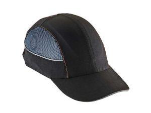 ER8960-23374-EU_0