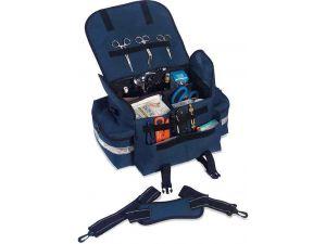 ERGB5210-00000-EU_0