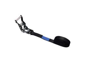 ESR35Z1_0