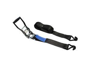 ESR50Z2_0