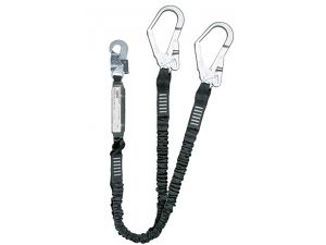 FP-2LE101-BW0020222_0