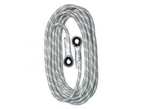 FP-AC100_0