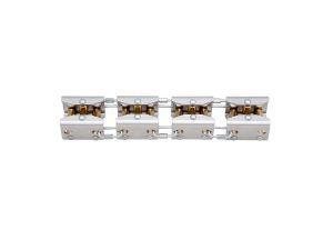 FP-AX904_0