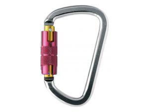 FP-AZ014T_0