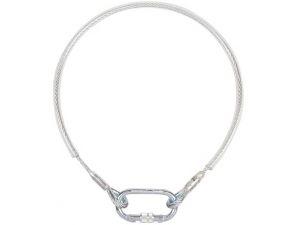 FP-AZ410_0