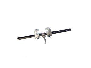 FP-BA00002_0
