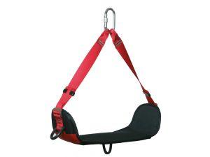 FP-BA100_0