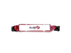 FP-BW-200_0