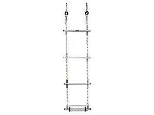 FP-DL010_0