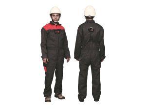 FP-KB020_0