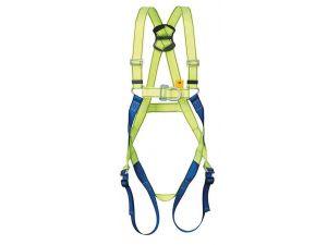FP-P35_0