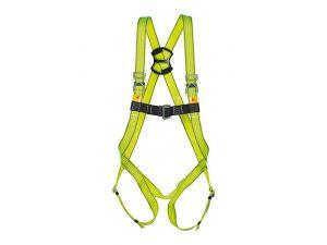 FP-P40-HV_0