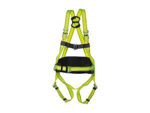 FP-P42-HV_0
